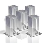 Apply for Freshers mechanical engineering Job | Associated Electrochemicals Pvt. Ltd. in delhi,mumbai,kolkata,chennai,bangalore,hyderabad,jabalpur | JobLana Powered by Blockchain | Joblana
